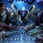 Alphastar: Deepminds KI spielt gegen Menschen in Starcraft-2-Ladder