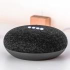 Google Assistant: Google-Mitarbeiter hören Gespräche mit