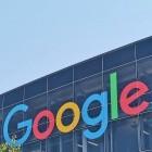 Urlaub: Google-Übersetzer bekommt verbesserte Echtzeit-Erkennung