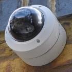 Überwachung: US-Behörden versuchen chinesische Kameras zu entfernen