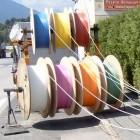 Festnetz: A1 Telekom Austria baut FTTC als Glasfaser aus