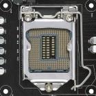 Comet Lake S: Intel plant 10-Kerner mit 5,3 GHz