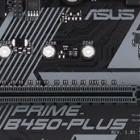 Ryzen 3000: BIOS-Updates schalten PCIe Gen4 für ältere Boards frei