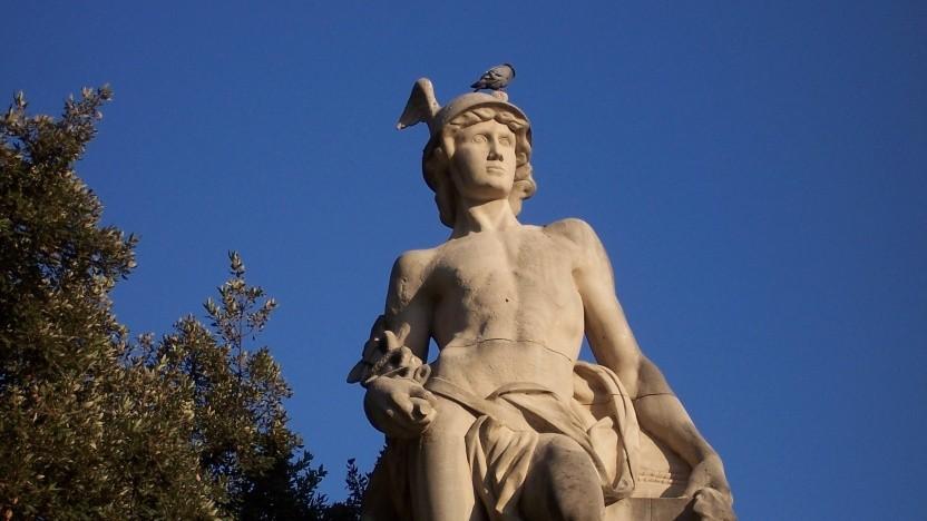 Die Javascript-Engine Hermes soll React Native beflügeln.