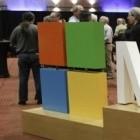 Microsoft: Teams überholt Slack bei Anzahl täglicher Nutzer