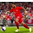 PES 2020: Konami verpflichtet den FC Bayern München