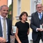 Brandenburg: Vodafone errichtet 1.200 kostenlose WLAN-Hotspots