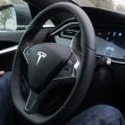 Autonomes Fahren: Tesla will Hilfe von Apple in Verfahren gegen Ex-Mitarbeiter