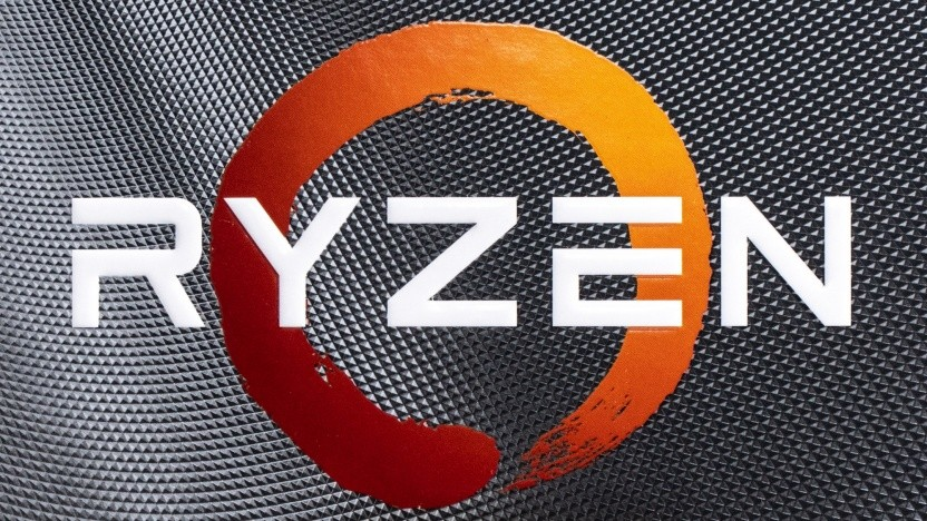 Der fehlerhafte Zufall in AMDs Ryzen 3000 soll durch Bios-Updates behoben werden.