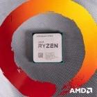 Ryzen 3000: AMD behebt fehlerhaften Zufall durch Bios-Update