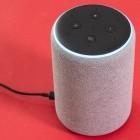 Smarter Lautsprecher: Amazon soll neuen Oberklasse-Echo planen