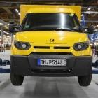 Lieferdienste: DHL will Kunden besser über Paketzustellung informieren