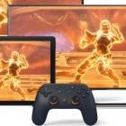 Spielestreaming: Über 4.000 Entwickler haben sich für Stadia angemeldet