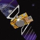 Raumfahrt: Galileo-Satellitennavigation ist vollständig ausgefallen
