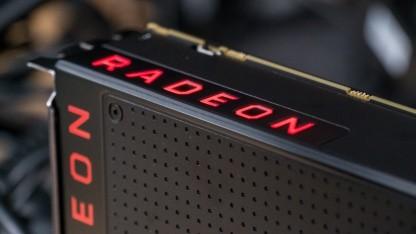 AMD Radeon RX 590 am Amazon Prime Day 2019 – Grafikkarte mit satter