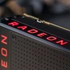 Navi 14: Radeon RX 5600 (XT) könnte 1.536 Shader haben