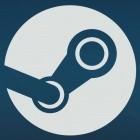 Libretro: Emulator-Software Retroarch erscheint für Steam