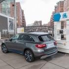 Autos: Elektro, Brennstoffzelle oder Diesel?