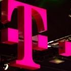 Gerichtsentscheidung: Telekom darf Stream-On-Tarife nicht unverändert anbieten