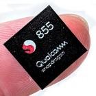 Qualcomm: Snapdragon 855 Plus hat ein Plusschen mehr Takt