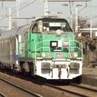 Automatisiertes Fahren: SNCF lässt einen Zug ferngesteuert fahren