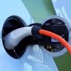 Zulassung: Mehr neue Elektroautos in Deutschland als in Norwegen