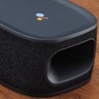 JBL Link Bar: Smarte Soundbar mit Android-TV in Deutschland verfügbar