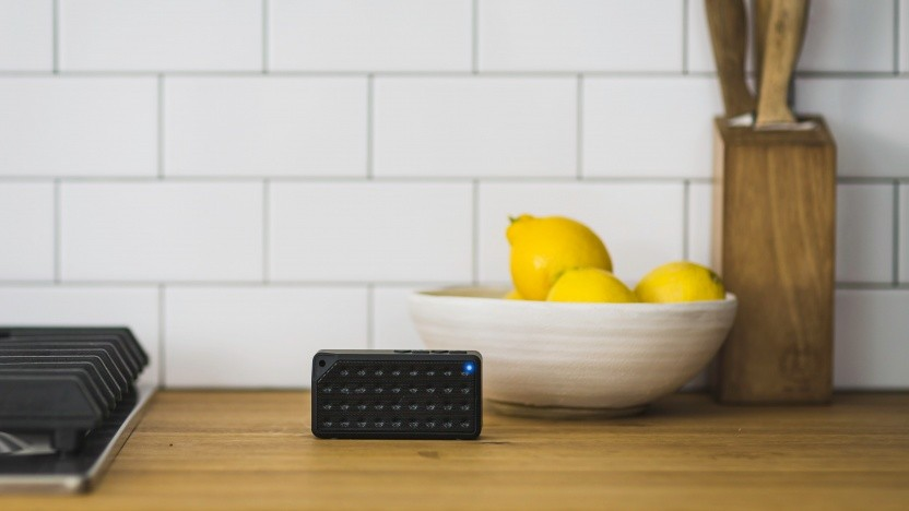 Alle möglichen Geräte können Bluetooth-Verbindungen aufbauen.
