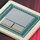 Arcturus: Linux-Patches zeigen neue Arcturus-Karte von AMD
