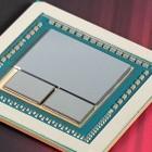 Arcturus: AMD plant 100-Teraops-Beschleuniger