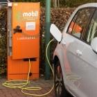 Großbritannien: Neubauten sollen künftig Ladepunkte für E-Autos bekommen