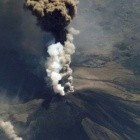 Mounts: KI hilft Vulkanausbrüche vorherzusagen