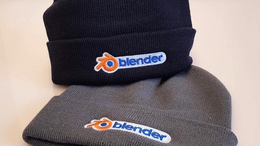 Blender bekommt große finanzielle Unterstützung von Epic.