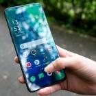 SK Telecom und Elisa: Swisscom schließt 5G-Roaming-Abkommen mit anderen Ländern