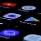 Android: Apps kommen auch ohne Berechtigung an Trackingdaten