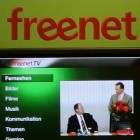 Hacker-Attacke: Datenleck bei Freenet-Tochter Vitrado