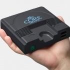 PC Engine Core Grafx: Konami kündigt drei Versionen der gleichen Minikonsole an
