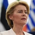 """Ursula von der Leyen: Von """"Zensursula"""" zur EU-Kommissionspräsidentin"""