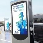 Volta Charging: Werbung soll kostenloses Elektroauto-Laden ermöglichen