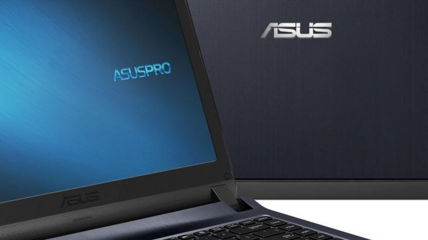 Das Asuspro 1440 lässt sich noch mit ODD ordern.