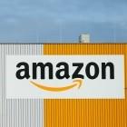 Benachteiligung von Marketplace-Händlern: EU plant Verfahren gegen Amazon