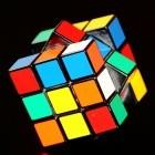 Machine Learning: KI löst Zauberwürfel langsamer als einfacher Algorithmus