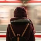 Passenger Name Record: EU diskutiert Überwachung von Reisen per Zug, Bus und Schiff