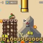 Super Mario Maker 2: Nintendos mysteriöser Zwist mit einem Baumeister
