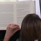 E-Books: Bildungsverlag Pearson setzt auf Digitalisierung