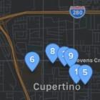 Maps: Duckduckgo mit Kartendienst von Apple