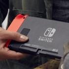 Nintendo: Akku von überarbeiteter Switch schafft bis zu 9 Stunden