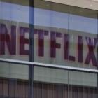 Streaming: Netflix' Kundenwachstum geht zurück