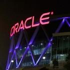 Quartals-Patchday: Oracle schließt im Juli zahlreiche Sicherheitslücken