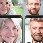 Faceapp: Russische App liegt im Trend und entfacht Datenschutzdebatte